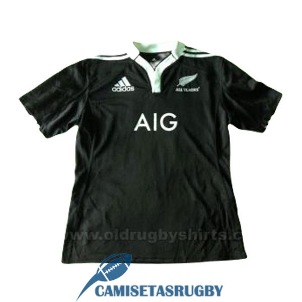 camiseta all blacks rugby retro 2012-2013 [rugby-20-9-25-164]