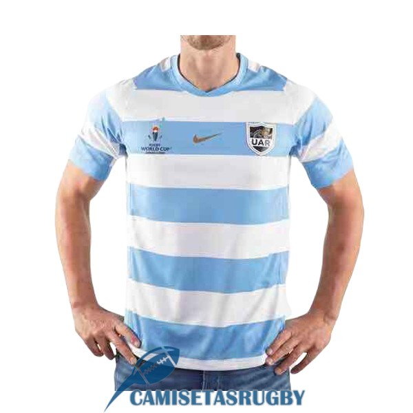 camiseta argentina rugby azul 2019 [rugby-324]
