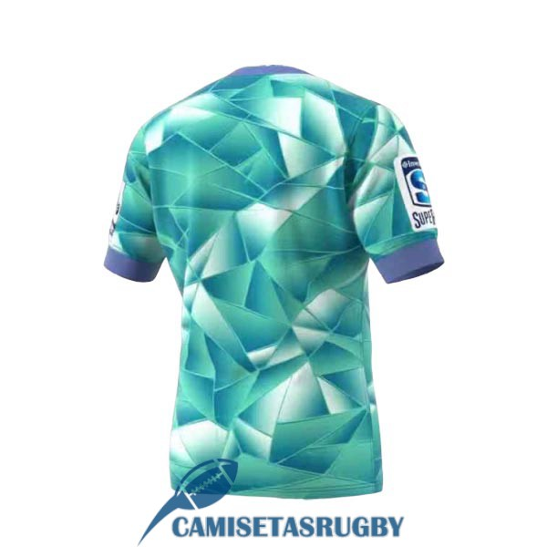 camiseta blues rugby entrenamiento 2020<br /><span class=