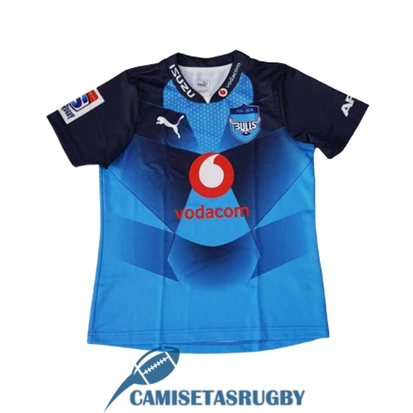 camiseta bulls rugby local 2019<br /><span class=