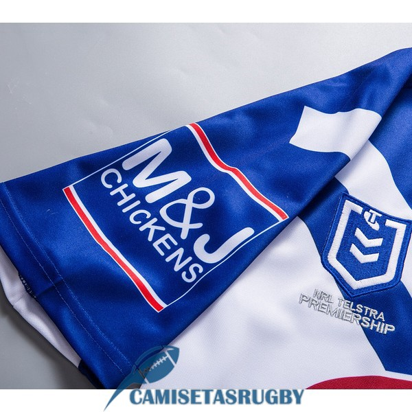 camiseta canterbury bankstown bulldogs rugby local 2019<br /><span class=