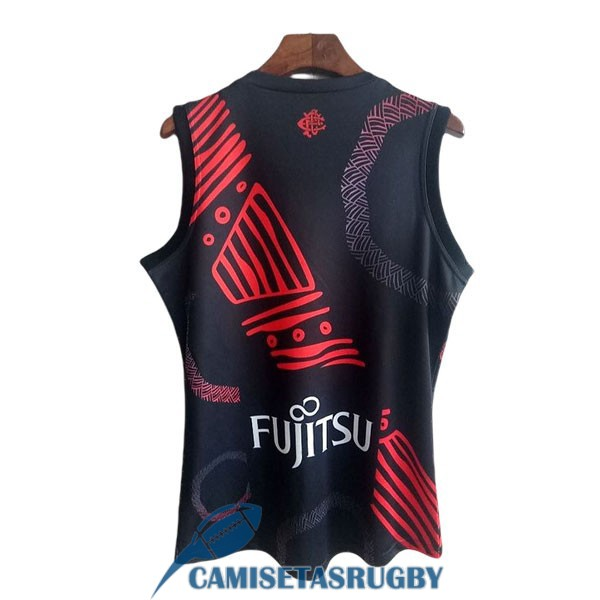 camiseta essendon bombers AFL Guernsey conmemorativa 2020-2021<br /><span class=