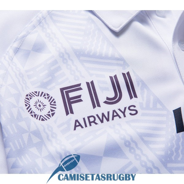 camiseta fiyi rugby local 2019<br /><span class=