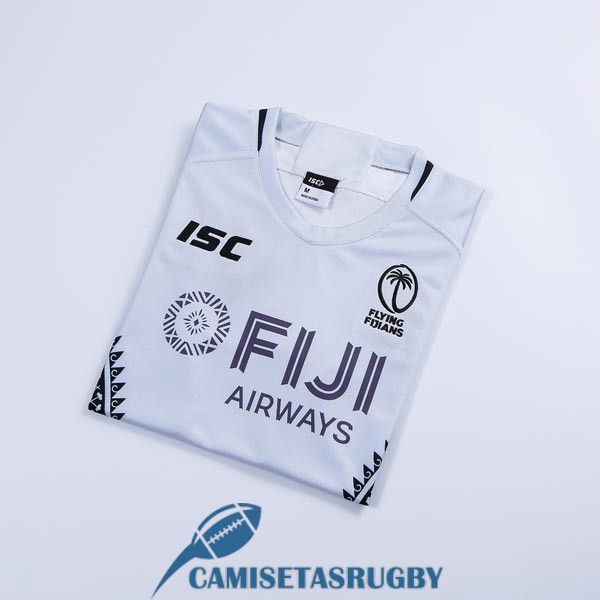 camiseta fiyi rugby local 2020<br /><span class=