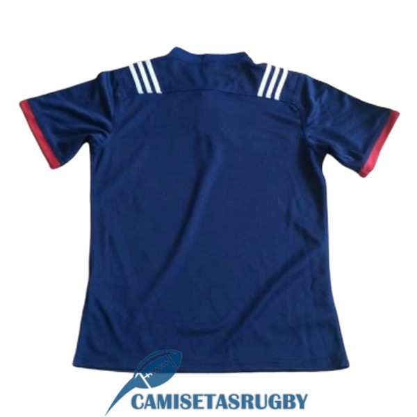 camiseta francia rugby local 2016-2017<br /><span class=