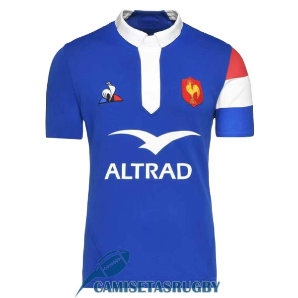camiseta francia rugby local 2018-2019 [rugby-335]