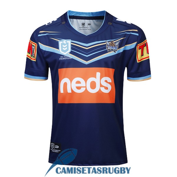 camiseta gold coast titans rugby local 2019 [rugby-49]