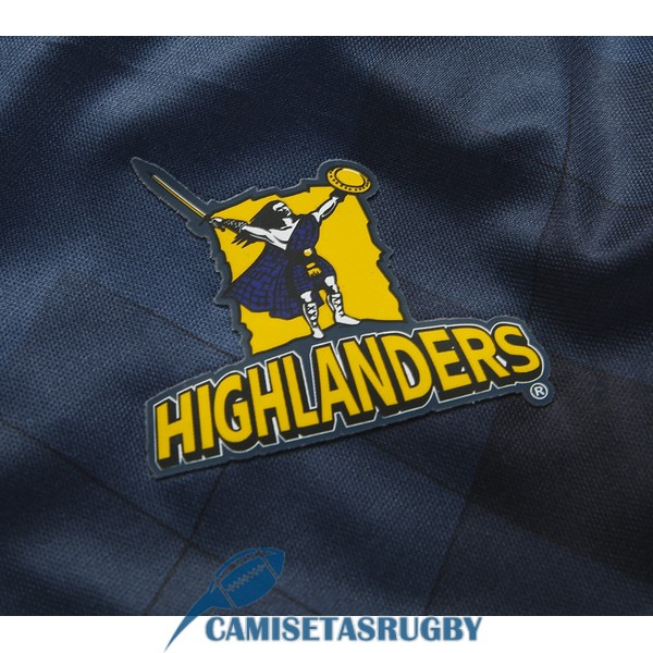 camiseta highlanders rugby local 2016-2017<br /><span class=