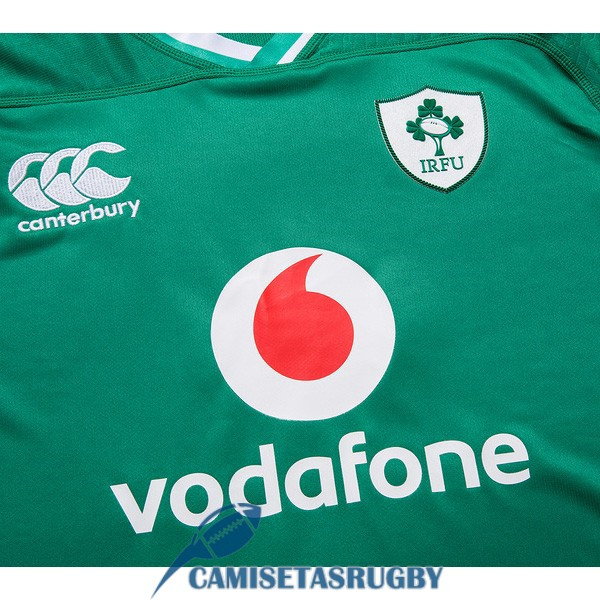 camiseta irlanda rugby local 2019<br /><span class=
