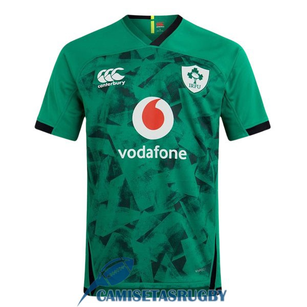camiseta irlanda rugby local 2021 [rugby-20-9-25-160]