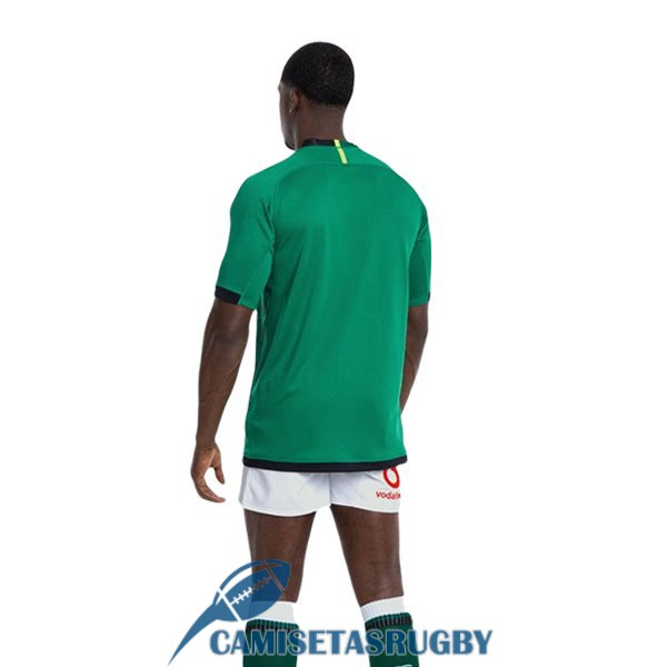 camiseta irlanda rugby local 2021<br /><span class=