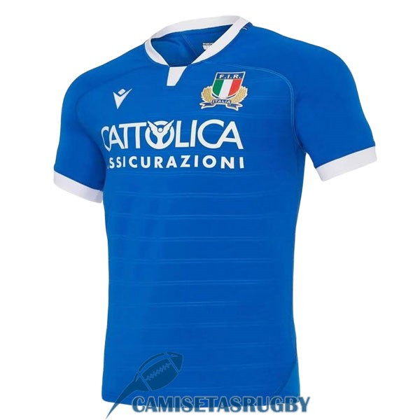 camiseta italia rugby local 2020-2021 [rugby-20-11-30-47]