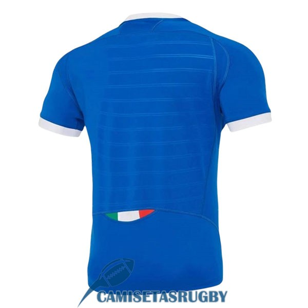camiseta italia rugby local 2020-2021<br /><span class=