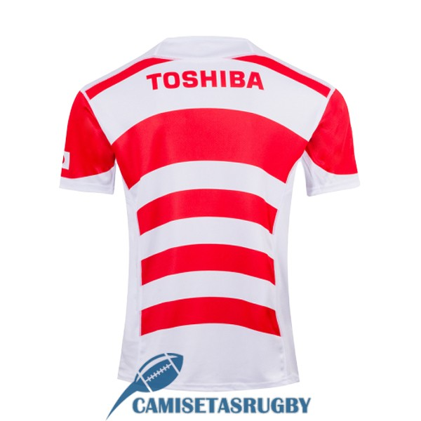 camiseta japon rugby RWC local 2019