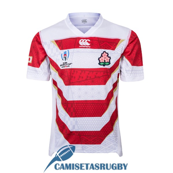 camiseta japon rugby local 2019 [rugby-287]