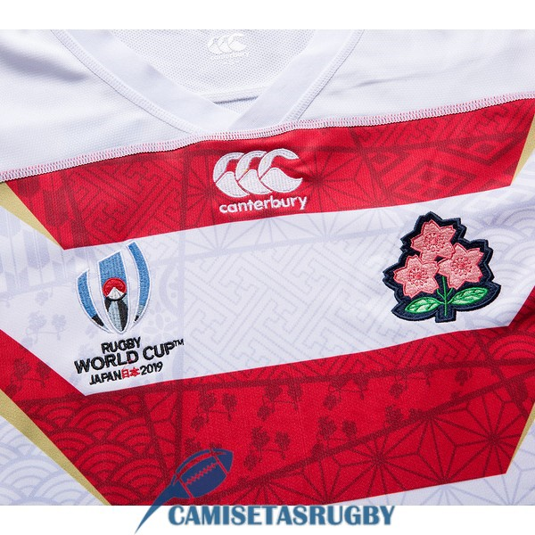 camiseta japon rugby local 2019<br /><span class=