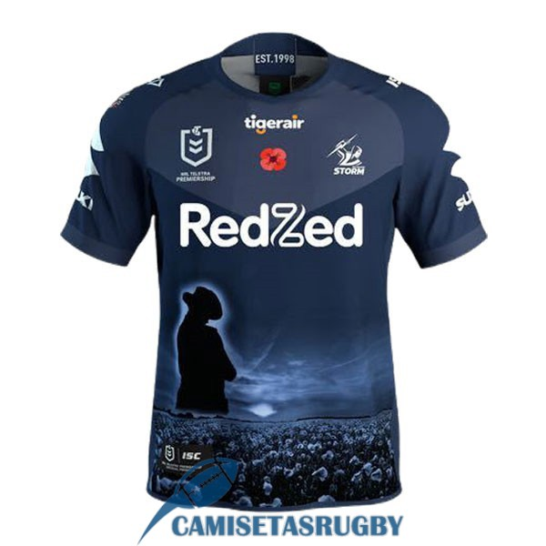 camiseta melbourne storm rugby conmemorativa azul 2021 [rugby-20-9-25-126]