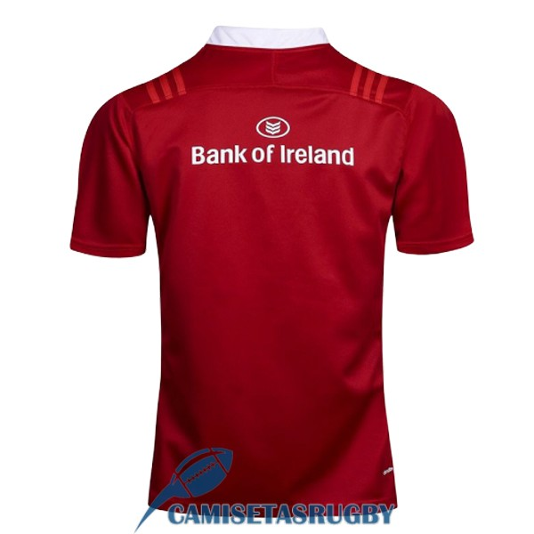 camiseta munster rugby local 2017<br /><span class=