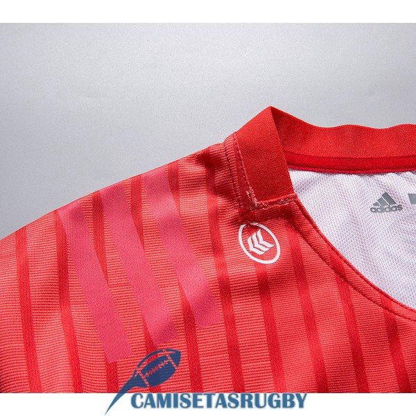 camiseta munster rugby local 2019-2020<br /><span class=