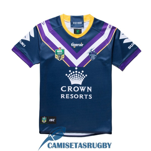 camiseta parramatta eels rugby local 2018<br /><span class=