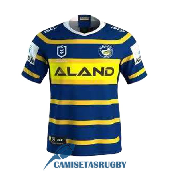 camiseta parramatta eels rugby local 2019 [rugby-117]
