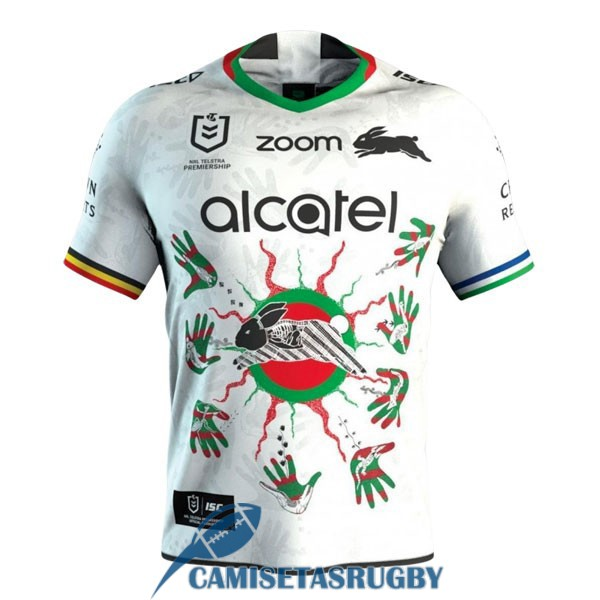 camiseta south sydney rabbitohs rugby indigenous 2021 [rugby-20-9-25-142]
