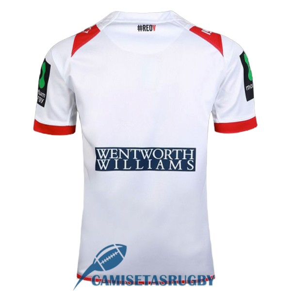 camiseta st george illawarra dragons rugby local 2017<br /><span class=