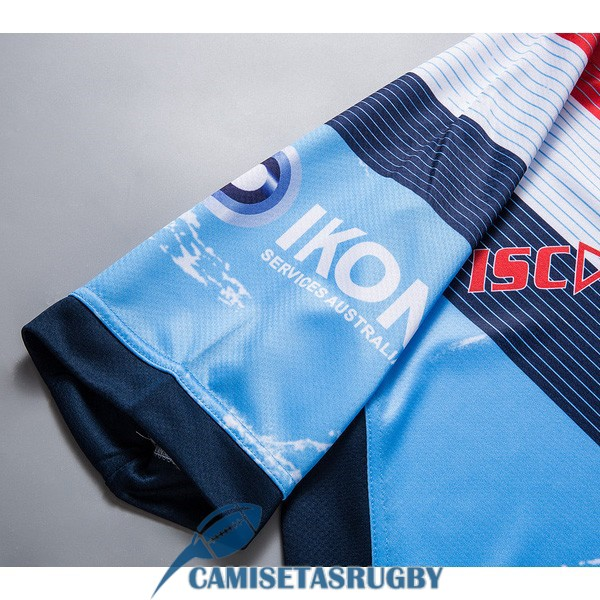 camiseta sydney roosters rugby entrenamiento 2019<br /><span class=