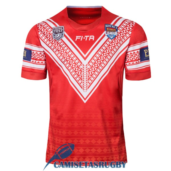 camiseta tonga rugby local 2018 [rugby-295]