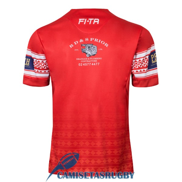 camiseta tonga rugby local 2018<br /><span class=