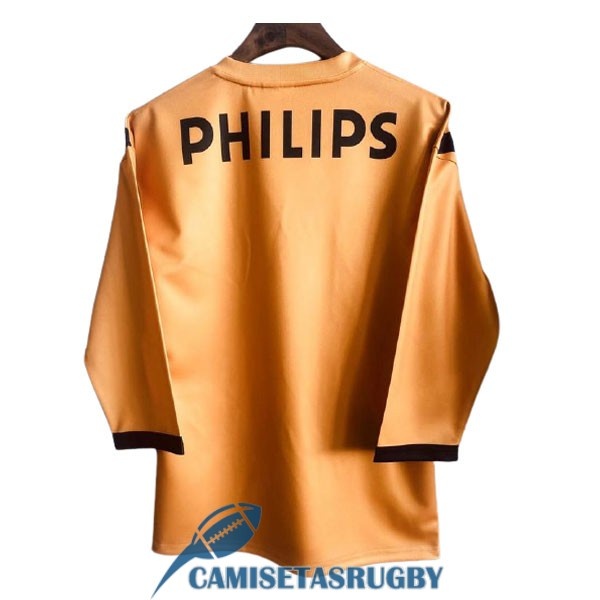 camiseta wests tigers rugby retro 1989