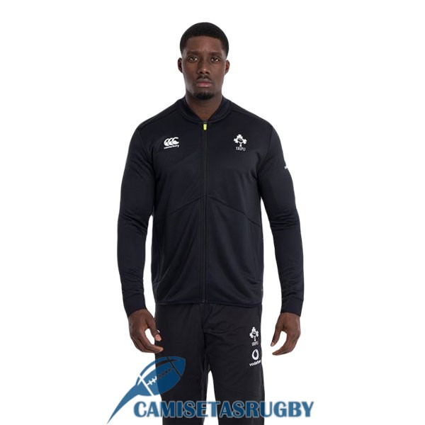 chaqueta irlanda rugby negro 2020-2021 [rugby-20-11-30-49]