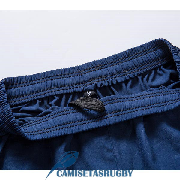 pantalones cortos 1907 azul under armour rugby<br /><span class=