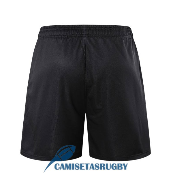 pantalones cortos 2021 penrith panthers rugby