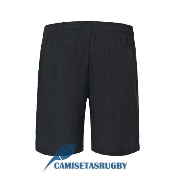 pantalones cortos 901 nike rugby<br /><span class=