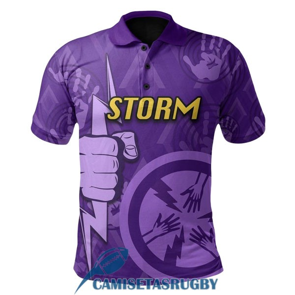 polo melbourne storm rugby purpura 2020-2021 [rugby-20-11-30-16]