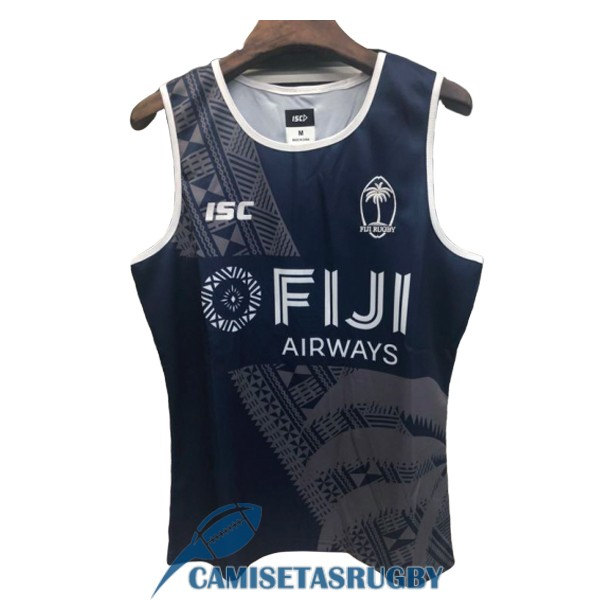 singlet fiyi rugby azul oscuro 2019 [rugby-276]