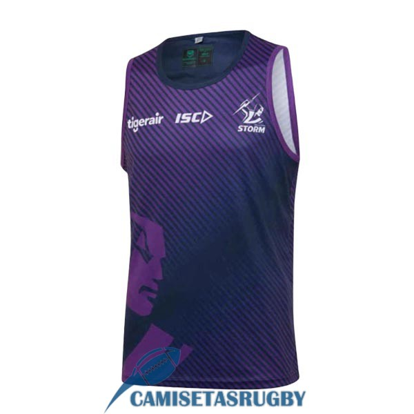 singlet melbourne storm rugby purpura 2020